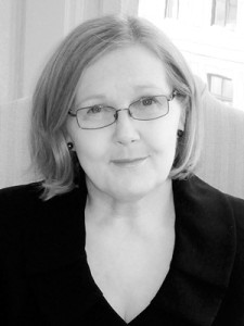 Sharon Sjöberg, Leg läkare och specialist i psykiatri